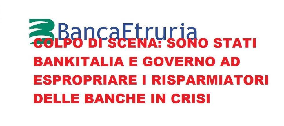 Banca-Etruria-2MOD