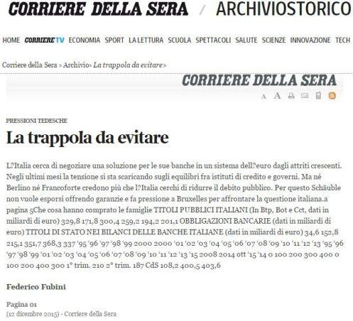 FireShot Screen Capture #092 - 'La trappola da evitare' - archiviostorico_corriere_it_2015_dicembre_12_trappola_evitare_co_0_20151212_d1a45676-a099-11e5-8f50-3d68916ab80f_shtml