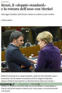 FireShot Screen Capture #276 - 'Renzi, il «doppio standard» e la rottura dell'asse con Merkel - Corriere_it' - www_corriere_it_politica_15_dicembre_18_renzi-doppio-standard-rottura-dell-asse-merkel-483