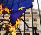 I TRATTATI EUROPEI SONO INCOMPATIBILI CON LA NOSTRA COSTITUZIONE: VIDEO, LIBRI E PAPERS (di Giuseppe PALMA)