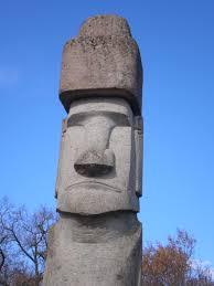 moai visco