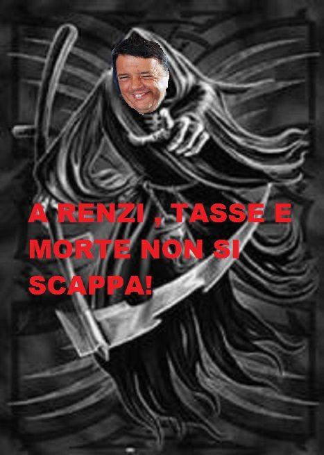 CARI RAGAZZI ANDATE NEI MUSEI ED AL CINEMA, PERCHE' NON POTRETE EREDITARE LA VOSTRA CASA DI FAMIGLIA.