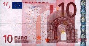 10euro-300x156