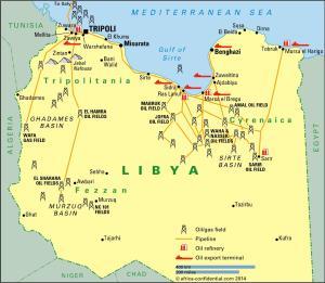 14 libya COL