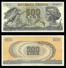 500-Lire-2