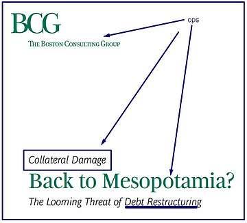BACK TO MESOPOTAMIA 0