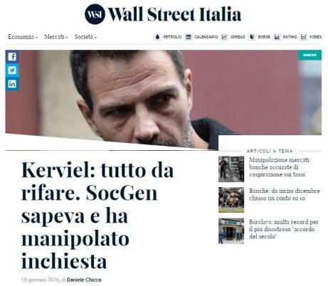 FireShot Screen Capture #114 - 'Kerviel_ tutto da rifare_ SocGen sapeva e ha manipolato inchiesta I Wall Street Italia' - www_wallstreetitalia_com_kerviel-tutto-da-rifare-socgen-sapeva-e-ha-manipolato-