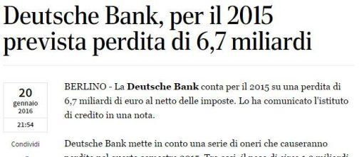 FireShot Screen Capture #130 - 'Mondo - Deutsche Bank, per il 2015 prevista perdita di 6,7 miliardi' - www_cdt_ch_mondo_economia_147194_deutsche-bank-per-il-2015-prevista-perdita-di-6-7-miliardi