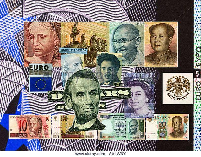 brick money