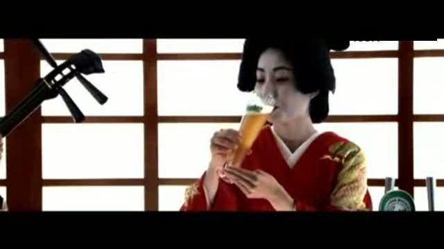 Quel Giappone piccolo e sovrano che ora compra anche la birra (non più) italiana…