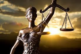 Giuseppe PALMA presenta un suo progetto di riforma della giustizia civile, nel pieno rispetto della Costituzione