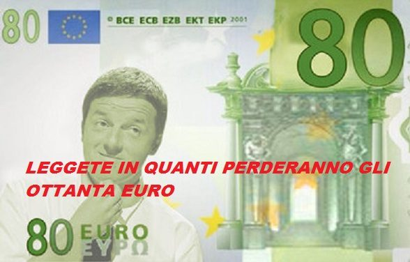 ottanta-euro mod