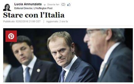 FireShot Screen Capture #135 - 'Stare con l'ItaliaILucia Annunziata' - www_huffingtonpost_it_lucia-annunziata_stare-con-litalia_b_9142308_html_utm_hp_ref=italy
