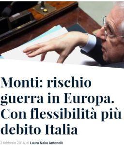FireShot Screen Capture #137 - 'Monti_ rischio guerra in Europa_ Con flessibilità più debito Italia I Wall Street Italia' - www_wallstreetitalia_com_monti-rischio-guerra-in-europa-con-flessibilita-piu-