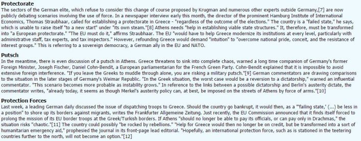 FireShot Screen Capture #163 - 'www_german-foreign-policy_com' - www_german-foreign-policy_com_en_fulltext_58304
