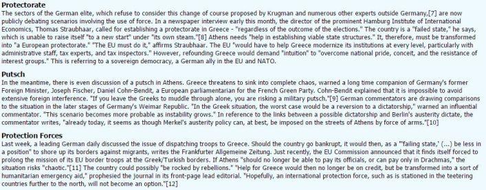 FireShot Screen Capture #163 - 'www_german-foreign-policy_com' - www_german-foreign-policy_com_en_fulltext_58304