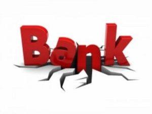 banche-a-rischio-e-in-crisi-aumento-sicurezza-con-misure-governo-renzi-padoan-seppur-bail-in-rimane-cosa-cambia-con-nuove-norme