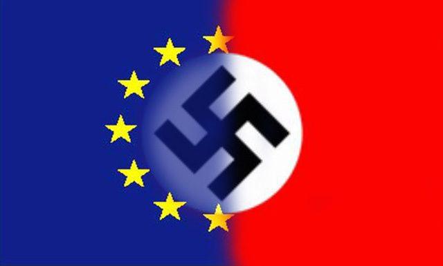 bandera-nazi-europa