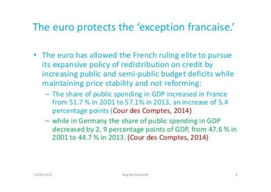 can-france-reform-22-april-2015-4-638