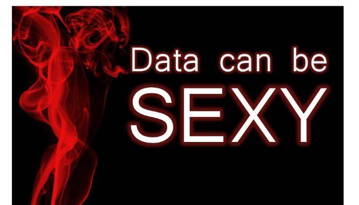 SEX A PIL  Statistica sensuale (di Ennio Caruccio)
