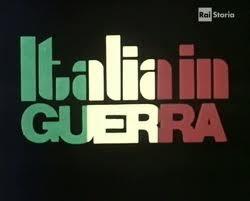 italia guerra