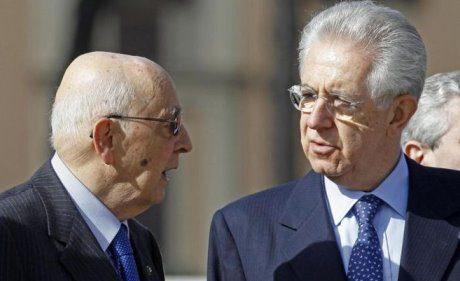 NEL 2011 FU COLPO DI STATO! (di Giuseppe PALMA)