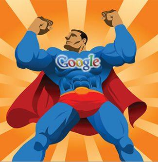 Monster Google (di Ennio Caruccio)