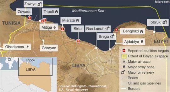 _51754648_libya_airstrikes_624_2