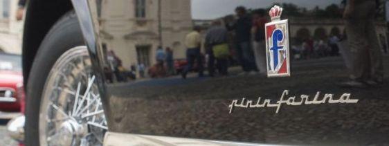 FireShot Screen Capture #178 - 'Made in Italy addio_ tutte le aziende italiane vendute all'estero [FOTO] I Nanopress' - www_nanopress_it_economia_2016_02_10_made-in-italy-addio-tutte-le-aziende-italian