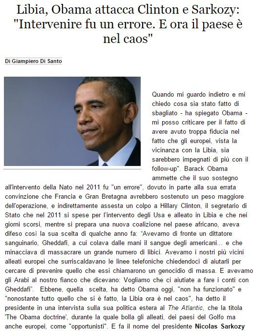 FireShot Screen Capture #188 - 'Libia, Obama att_' - www_italiaoggi_it_news_dettaglio_news_asp_id=201603101827094846&chkAgenzie=ITALIAOGGI&sez=newsPP&titolo=Libia, Obama attacca Clinton e Sarkozy_ _Int