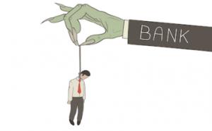 Mutuo-dopo-7-rate-non-pagate-la-banca-si-prende-la-casa-370x230