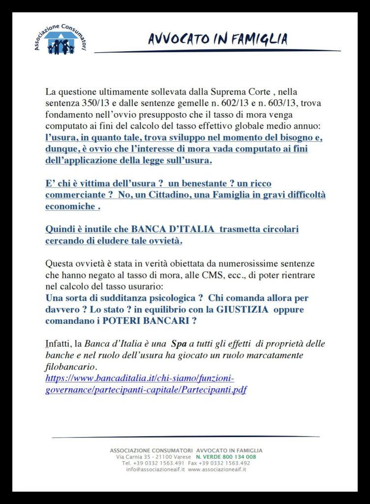 PicsArt_03-08-11.15.05