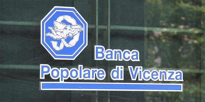 banca-popolare-vixxxx