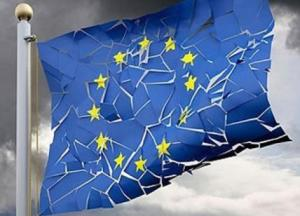 crollo UE 2