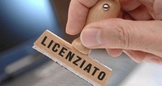 jobs-act-licenziamenti-680x365