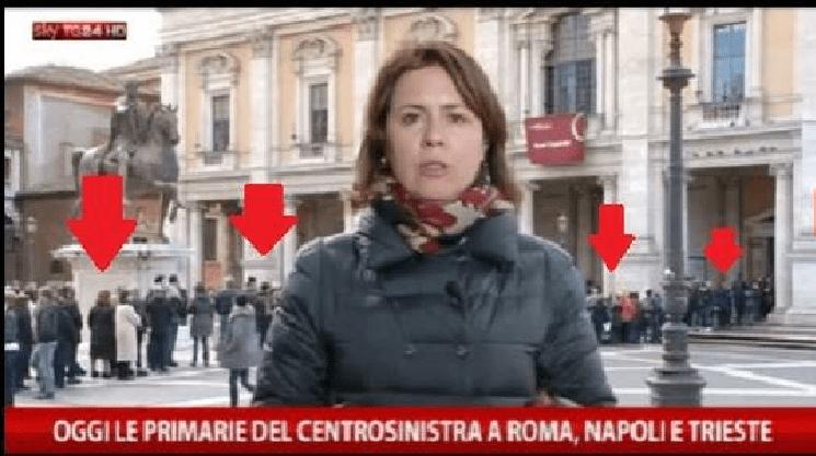 pd primarie roma 1