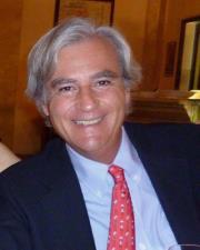 L'INTERVISTA DEL PROFESSOR ANTONIO RINALDI PER LIBERO.