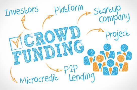 whiteboard schema : crowdfunding cs5