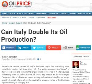 FireShot Screen Capture #214 - 'Can Italy Double Its Oil Production_ I OilPrice_com' - oilprice_com_Energy_Crude-Oil_Can-Italy-Double-Its-Oil-Production_ht