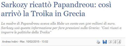 FireShot Screen Capture #236 - 'Sarkozy ricattò Papandreou_ così arrivò la Troika in Grecia - IlGiornale_it' - www_ilgiornale_it_news_economia_sarkozy-ricatt-papandreou-cos-arriv-troika-grecia-1091722_