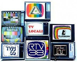 Tv-locali