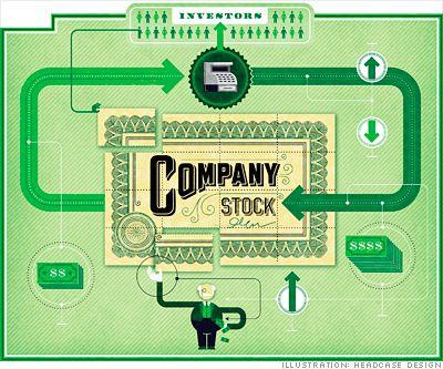 buybacks_diagram