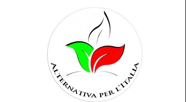 Alternativa per l'Italia: approfondimento dei punti programmatici. 2. Perseguimento di politiche economiche tese al raggiungimento della piena occupazione