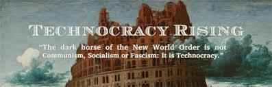 La logica paternalistica liberista ed il nuovo fascismo tecnocratico