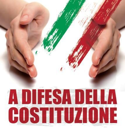 """""""I principi fondanti della Costituzione e dei trattati europei"""": relazioni al convegno di Lucca """"Il tramonto della democrazia"""" del 16/4/2016"""