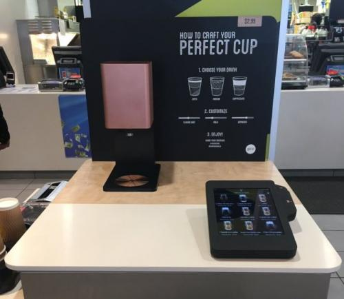 mcdonalds-mcdonalds-self-serve-coffee-kiosk_0