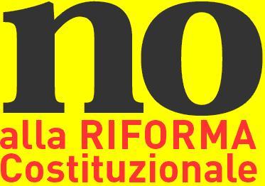 Risultati immagini per Sei riforme da non tradire.