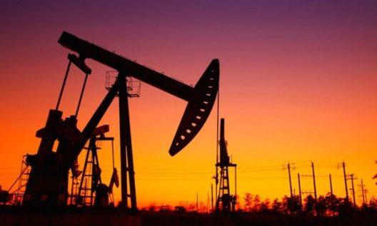 petrolio-620x372