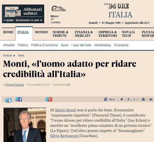 FireShot Screen Capture #284 - 'Monti, «l'uomo adatto per ridare credibilità all'Italia» - Il Sole 24 ORE' - www_ilsole24ore_com_art_notizie_2011-11-10_monti-uomo-adatto-ridare-153051_shtml_uuid=Aa9xNR