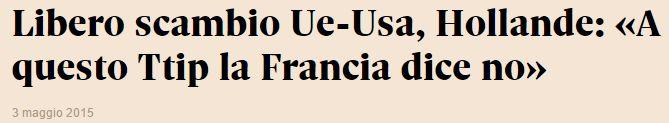 FireShot Screen Capture #285 - 'Libero scambio Ue-Usa, Hollande_ «A questo Ttip la Francia dice no» - Il Sole 24 ORE' - www_ilsole24ore_com_art_mondo_2016-05-03_libero-scambio-ue-usa-hollande-a-questo-